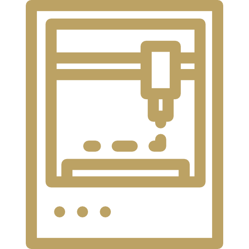 3d-printer (1)