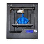 3d-printing-machine-sxy-2020