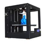 Sculptor 3d-printer-machine-sxy-2020-2