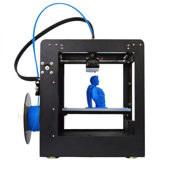 Sculptor 3d-printer-machine-sxy-2020-3